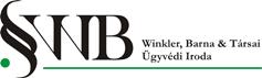 Winkler, Barna és Társai Ügyvédi Iroda