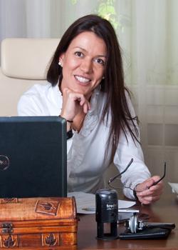 Dr.Dósa Melinda ügyvéd