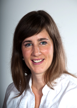 Dr. Sáros Katalin ügyvéd